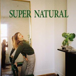 Image for 'Super Natural'