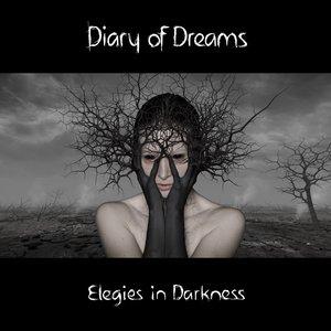 Zdjęcia dla 'Elegies in Darkness'