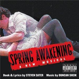 Image for 'Spring Awakening'