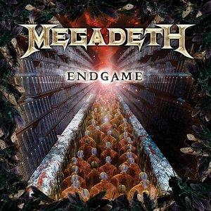 Image for 'Endgame'