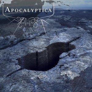 Imagen de 'Apocalyptica'