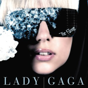Image for 'The Fame'