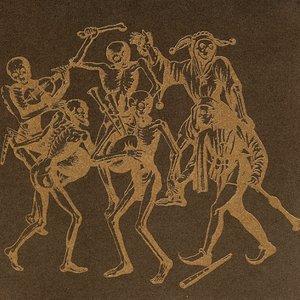 Image for 'Amara Tanta Tyri'