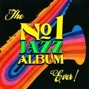 Image for 'The No. 1 Jazz Album Ever!'