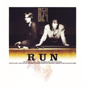 'Run'の画像