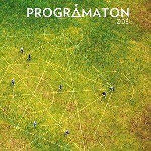 Image for 'Programaton'