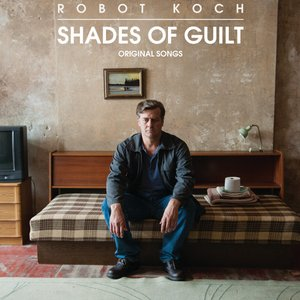 Image for 'Shades of Guilt'