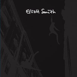 Image for 'Elliott Smith: Expanded 25th Anniversary Edition'