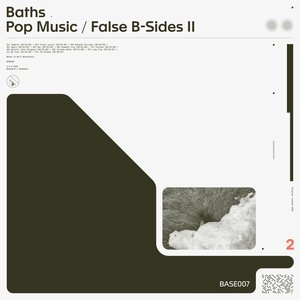 Image for 'Pop Music / False B-Sides II'