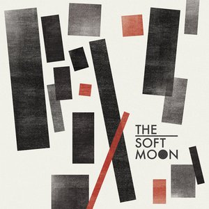 Image for 'The Soft Moon'