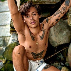 Zdjęcia dla 'Harry Styles'