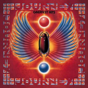Image for 'Journey: Greatest Hits'