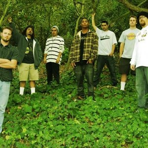Image for 'Fortunate Youth'