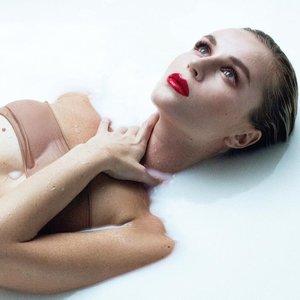 Image for 'Polina Gagarina'