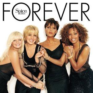 Imagen de 'Forever'