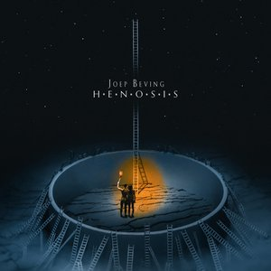 Image for 'Henosis (Deluxe)'