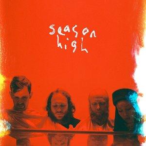 Image for 'Season High'