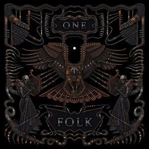 Image for 'One Folk'