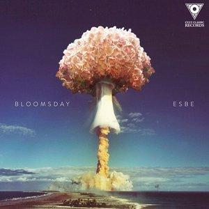 Bild für 'Bloomsday'