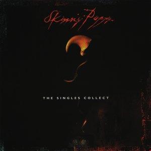 Zdjęcia dla 'The Singles Collect'