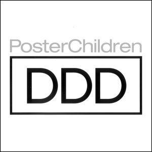 Изображение для 'DDD'