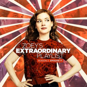 Image for 'Zoey's Extraordinary Playlist: Season 2, Episode 9 (Music From the Original TV Series)'