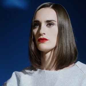 Image for 'Yelle'