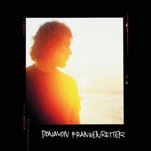 Image for 'Donavon Frankenreiter'