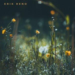 Image for 'Erik Reno'