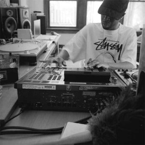 Image for 'J Dilla'