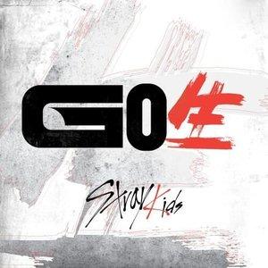 Bild für 'GO生'