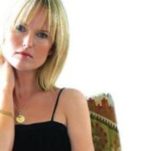 Image for 'Cajsa Stina Åkerström'
