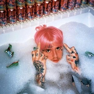 Image for 'Lil Peep'
