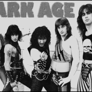 Bild für 'Dark Age'