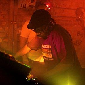 Image for 'Scott Grooves'