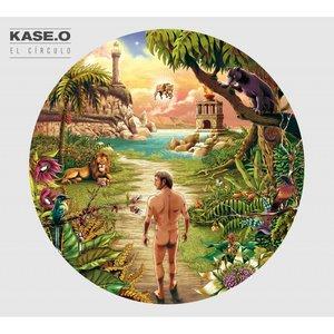 Imagen de 'El Círculo (Versión Exclusiva de Spotify)'