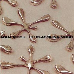 Image for 'Aquamosh'