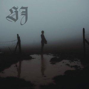 Image for 'Sentimentale Jugend'