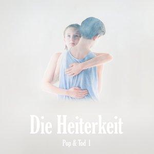 Bild für 'Pop & Tod I+II'