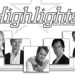 Image for 'Highlights'