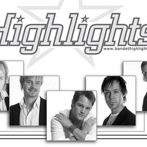 Изображение для 'Highlights'