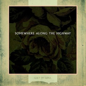 Image for 'Somewhere Along The Highway'