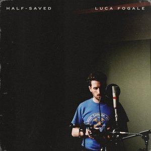Image for 'Half-Saved'