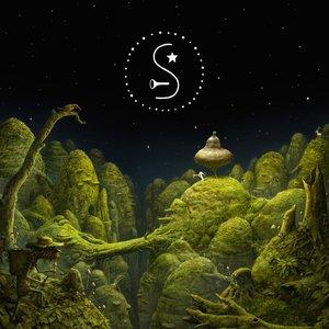 Image for 'Samorost 3 Soundtrack'
