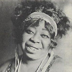 Bild för 'Ma Rainey'