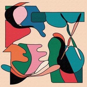 Image for 'Heartbreak (Kerri Chandler Remix)'