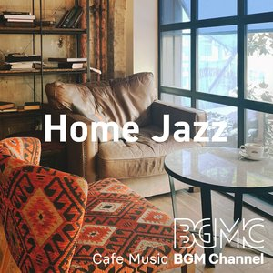 Image for 'Home Jazz'