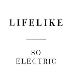 Zdjęcia dla 'So Electric'