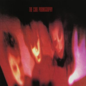 Imagem de 'Pornography (Deluxe Edition)'