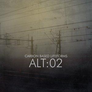Image for 'ALT:02'